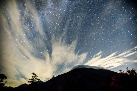 奥日光天体観測3