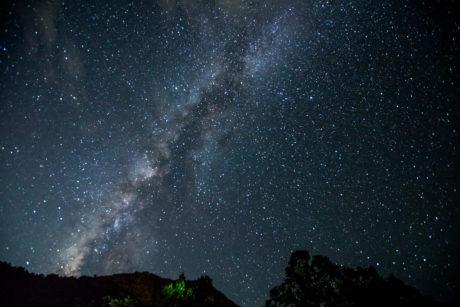 奥日光天体観測1